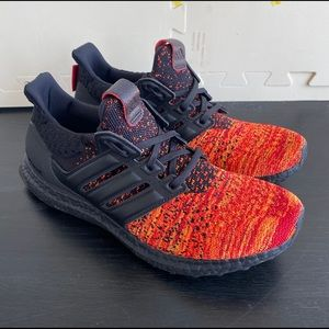 Adidas UltraBOOST 4.0 Game of Thrones